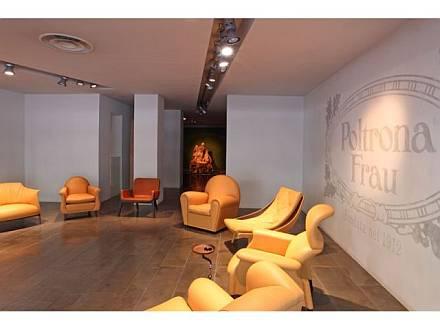 poltrona-frau-designer-days