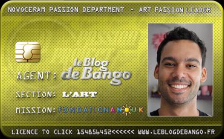 cabaroc-le_blog_de_bango