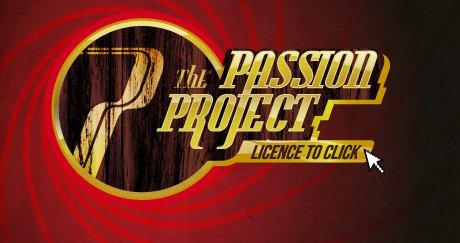 logo_tpp