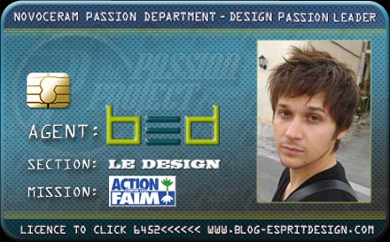 vincent_romeo-blog_esprit_design