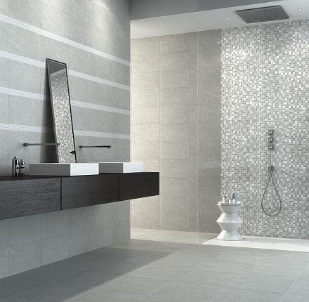 Nouveaut 2011 madras for Peinture carrelage salle de bain castorama