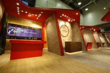 photo_reception2_stand_tpp_novoceram