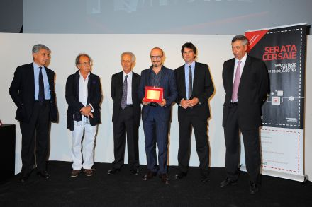 Cersaie Awards