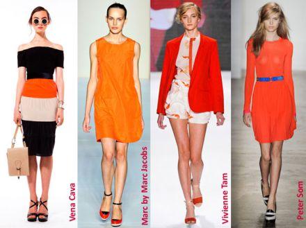 spring-12-orange-trend-1-redim