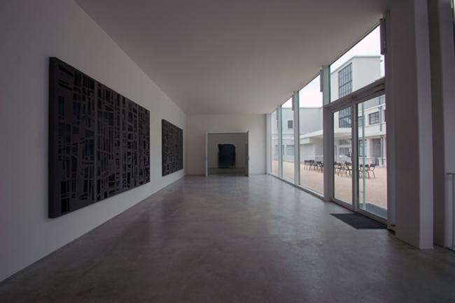Musée Le Consortium