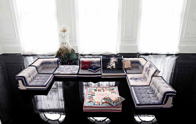 design-roche_bobis-jean-paul-gaultier