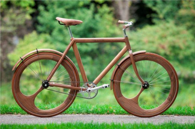 jan-gunneweg-wooden-bicycle