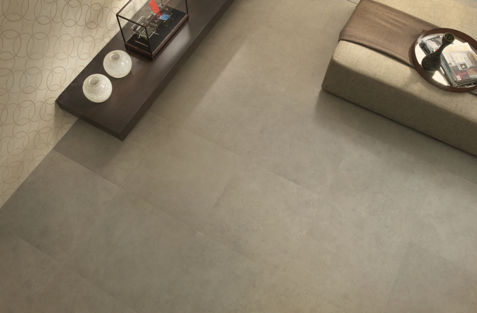 Formes Taupe