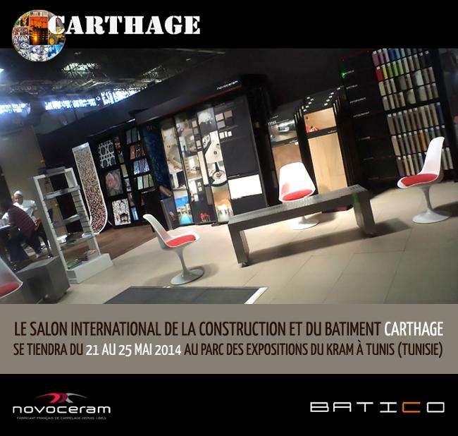 carthage 2014