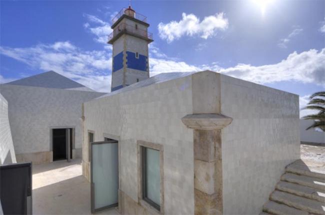 cascais tourisme musée