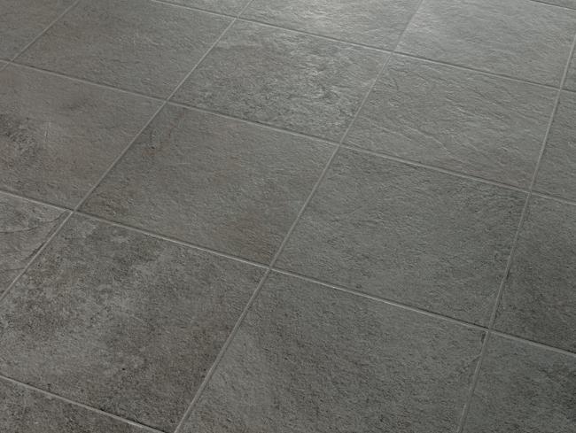Carrelage GEO gris 45x45