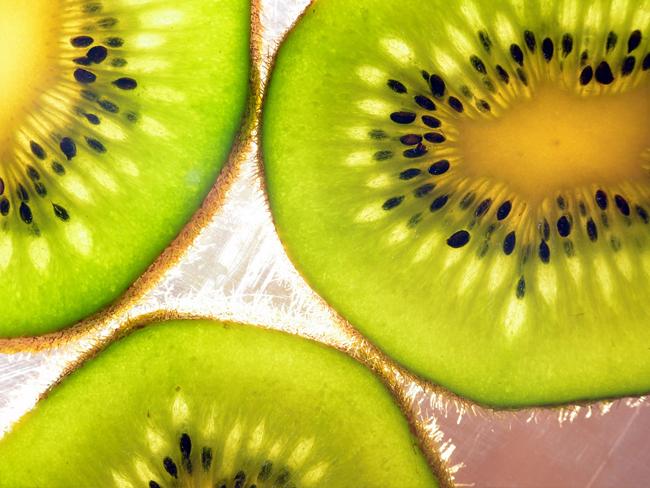 légumineuse fruit