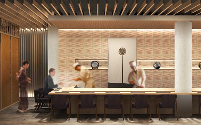 exposition universelle de milan pavillon japonais