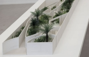 Pavillon Bahrein