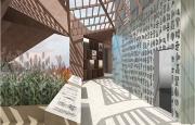 Pavillon RepubliqueduZimbabwe