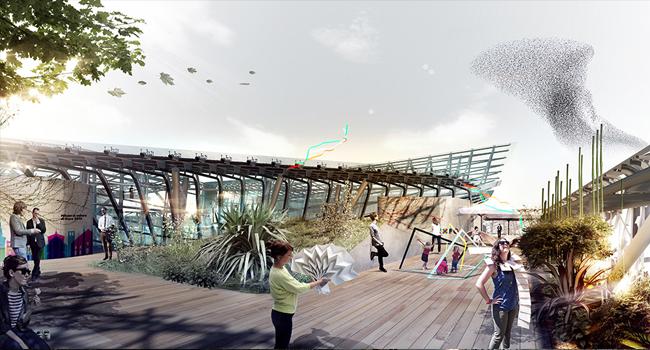 pavillon italien exposition universelle 2015