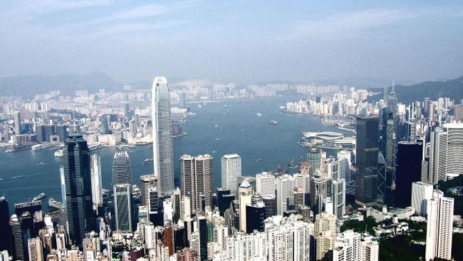 les plus hauts gratte-ciels