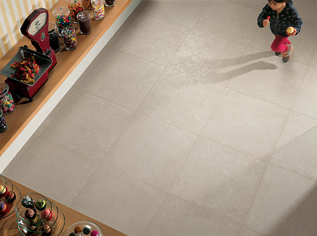 Comment Choisir Le Format De Ses Carreaux Dimension Du Carrelage