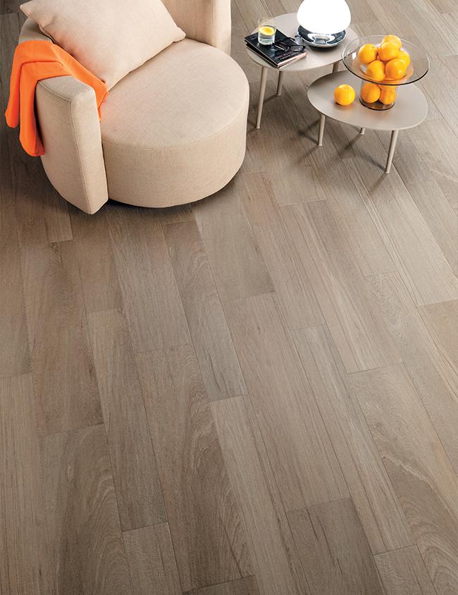 Format rectangulaire bois