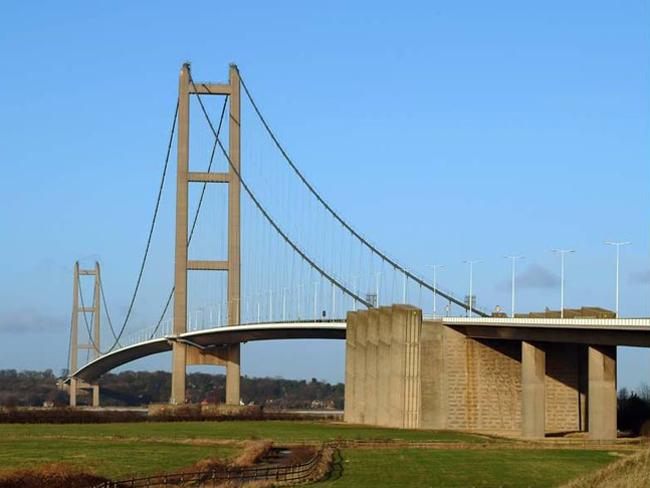 ponts suspendus top 10 construction
