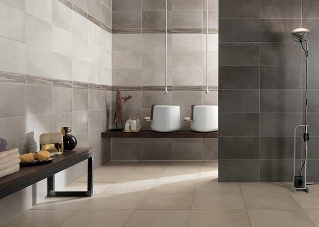 classement carrelage antid rapant les normes conna tre. Black Bedroom Furniture Sets. Home Design Ideas