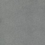 Moon Fer - Novoceram