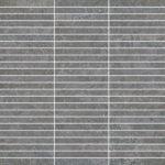 Oz Froid Mosaïque 3 colonnes - Novoceram