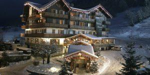 hotel-champ-fleuri