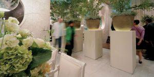 le-jardin-des-sens-cersaie-2006