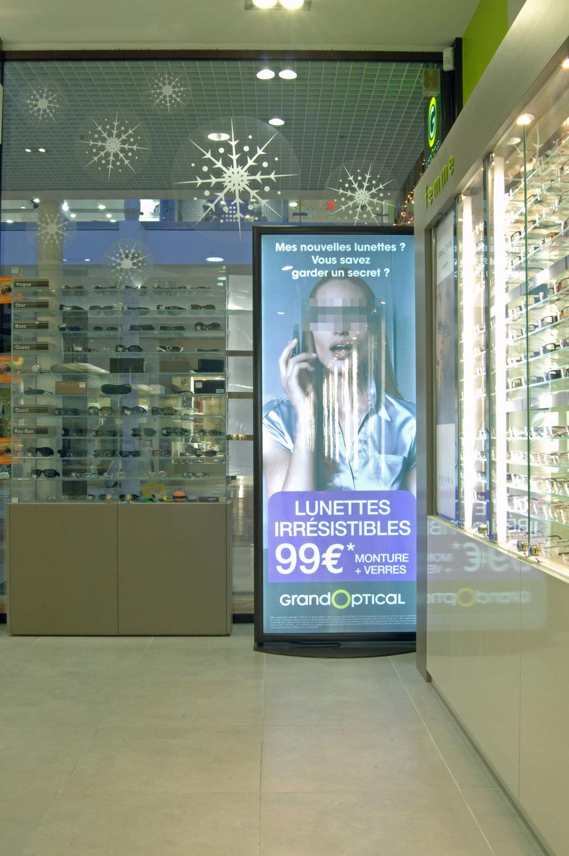 0b040ddb1f5835 Boutique Grand Optical Pour Boutique Pour Carrelage Carrelage Carrelage  Optical Pour Grand Boutique wxSYPq8v