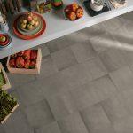 Aspect Ciment Collection Azimut Novoceram