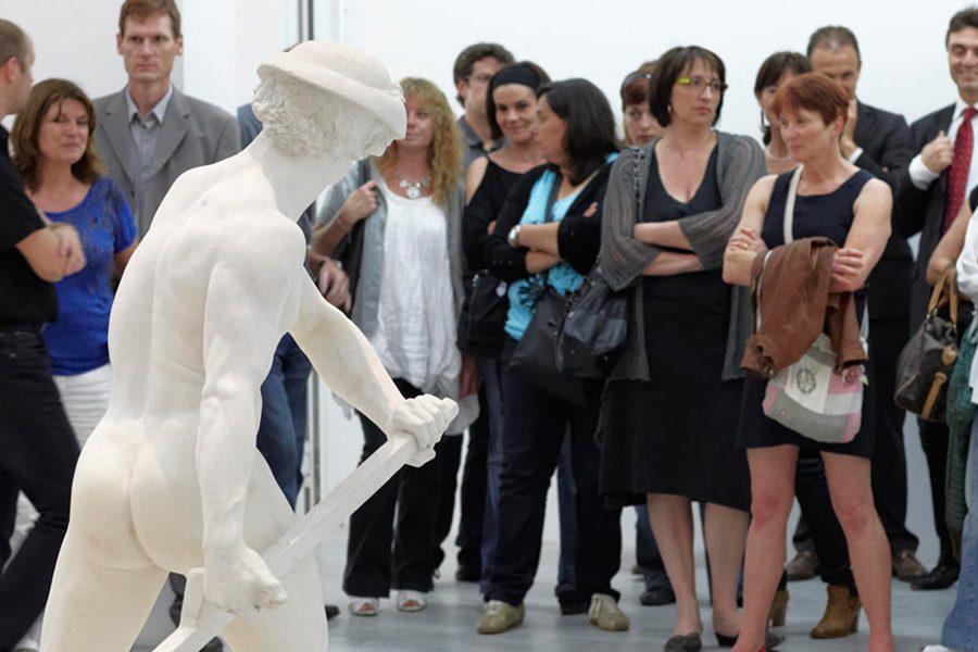 Exposes-Consortium-2012