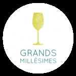 "Cersaie 2016 ""Grands Millésimes"""
