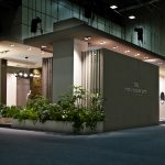 "Cersaie 2013 ""The Party"""