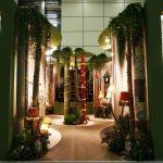Cersaie 2009 – Ecovintage