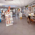 Pharmacie 02