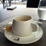 cafe-de-lhorlage-3