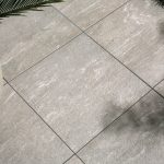 Collection Cast Outdoor Novoceram
