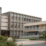 ecole-antwerp-carreaux-5