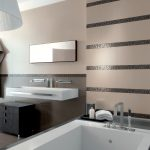 Aspect Ciment Collection Esprit Novoceram