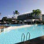 hotel-creole-1