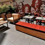 Hotel Ibis Styles