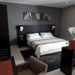hotel-rysara-dakar-9