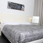 idea-hotel-milano-5