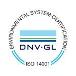 ISO14001 - Novoceram