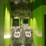 karafun-bar-toilettes-indigo-1