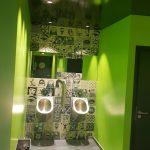 karafun-bar-toilettes-indigo-3