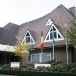 maison-retraite-carrelage-4