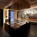 musa-museo-della-salumeria-4