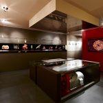 musa-museo-della-salumeria-5